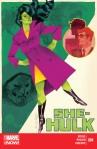 She-Hulk (2014-) 004-000