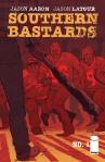 Southern Bastards 001 (2014) (Digital) (Darkness-Empire) 001