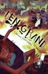 Ten Grand 09 01
