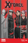 X-Force-005-(2014)-(Digital)-(Nahga-Empire)-001