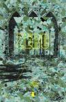 Zero 008-000