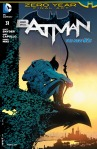 2014-05-28 07-31-02 - Batman (2011-) 031-000