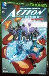 Action-Comics-032-(2014)-(Digital)-(Nahga-Empire)-001