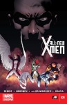 All-New X-Men 028-000
