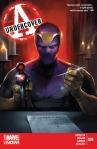 Avengers Undercover 005-000