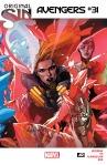 Avengers v5 031-000