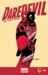 Daredevil (2014-) 004-000