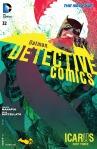 Detective Comics (2011-) 032-000
