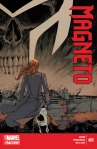 Magneto (2014-) 005-000