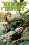 Manifest Destiny 07 01