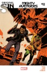 Mighty Avengers (2013-) 011-000