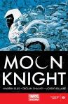 Moon Knight (2014-) 004-000