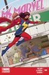 Ms. Marvel (2014-) 004-000