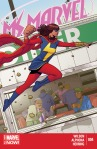 Ms. Marvel (2014-) 004-000