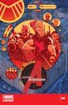 Secret Avengers (2014-) 004-000