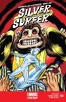 Silver Surfer (2014-) 003-000