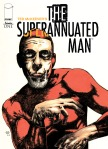 The Superannuated Man 001-000