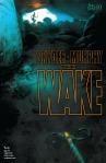 The Wake 09-000
