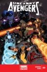 Uncanny Avengers 020-000
