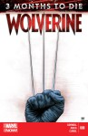 Wolverine-v6-008-(2014)-(Digital)-(Nahga-Empire)-001