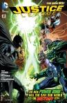 2014-06-25 07-37-56 - Justice League (2011-) 031-000