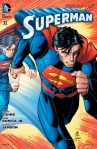 2014-06-25 07-40-56 - Superman (2011-) 032-000