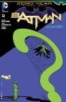 2014-06-25 07-58-30 - Batman (2011-) 032-000