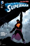 2014-07-23 07-42-43 - Superman (2011-) 033-000