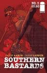 3929274-southern+bastards