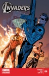 All-New Invaders (2014-) 008-000
