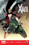 All-New X-Men 029-000