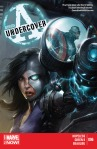 Avengers Undercover 006-000