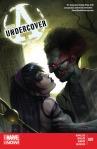 Avengers Undercover 007-000