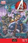 Avengers World (2014-) 009-000