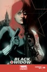 Black-Widow-008-(2014)-(Digital)-(Nahga-Empire)-001