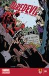 Daredevil (2014-) 005-000