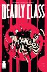 Deadly Class 006-000