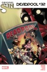 Deadpool-032-(2014)-(Digital)-(Nahga-Empire)-001