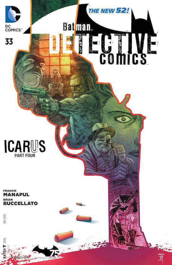 Detective Comics (2011-) 033-000