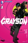 Grayson (2014-) 001-000