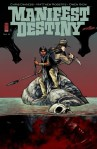 Manifest-Destiny-008-(2014)-(Digital-Empire)-001