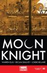 Moon Knight (2014-) 005-000