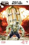 Original Sin - Hulk vs. Iron Man 001-000