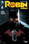 Robin Rises - Omega (2014) 001-000