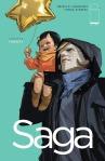 Saga 020-000