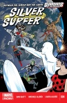 Silver Surfer (2014-) 004-000