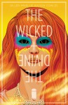 The Wicked + The Divine 002 (2014) (Digital) (Darkness-Empire) 001