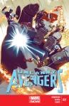 Uncanny Avengers 021-000