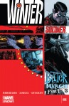 Winter Soldier - The Bitter March 005-000