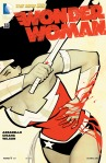 Wonder Woman (2011-) 033-000